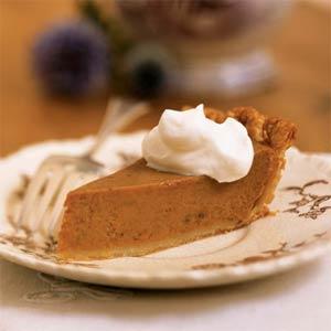 pumpkin-pie-ck-549931-l