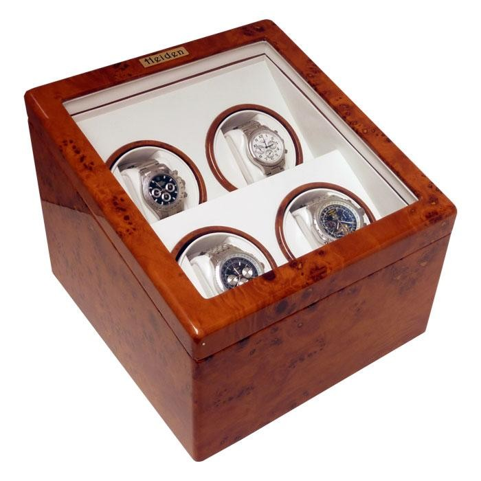 heiden-quad-watch-winder-burlwood1