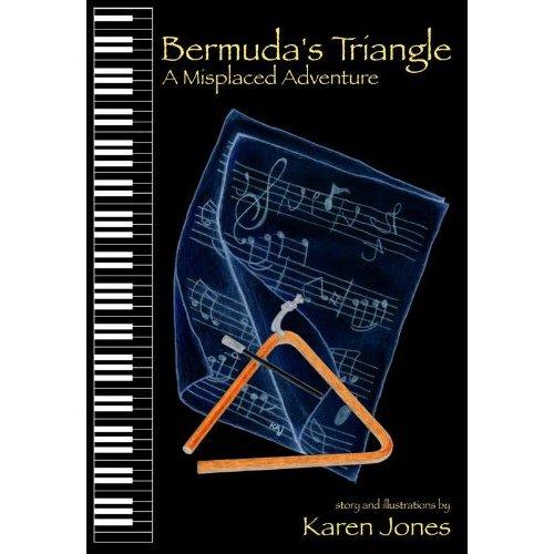 Bermuda Triangle Victim
