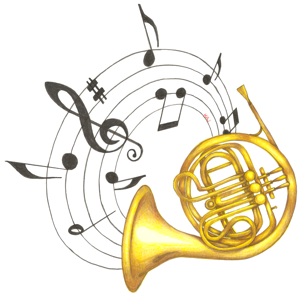 french-horn72