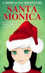 Santa Monica Cover